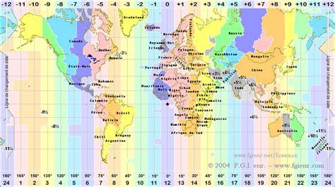 Carte Des Pays Du Monde by Cartograf Fr Toutes Les Cartes Des Pays Du Monde