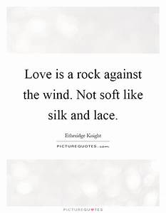 Silk Quotes | S... Lace Making Quotes