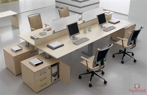 In Ufficio by Ufficio Moderno Componibile