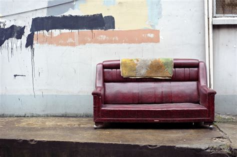 recogida de muebles ciudadano inagra
