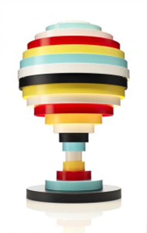 le a poser design italien meuble scandinave meubles italiens luminaires design
