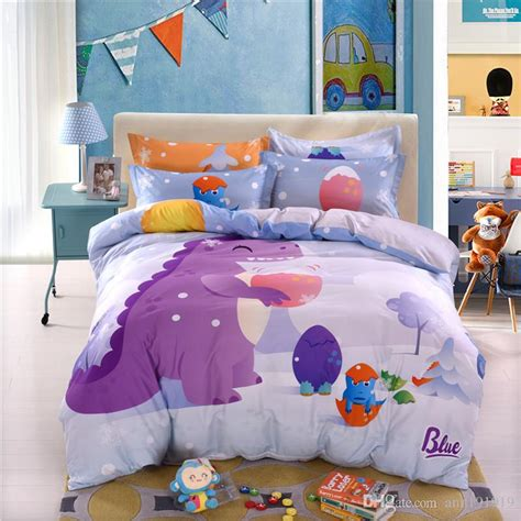 kid bedding quilt xerocaninfo