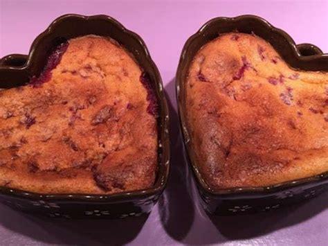 cuisine sans gluten recettes recettes de clémentine et cuisine sans gluten