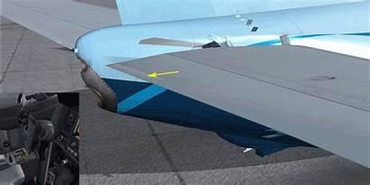 Balance Tabs Boeing 737 Elevator Max Why
