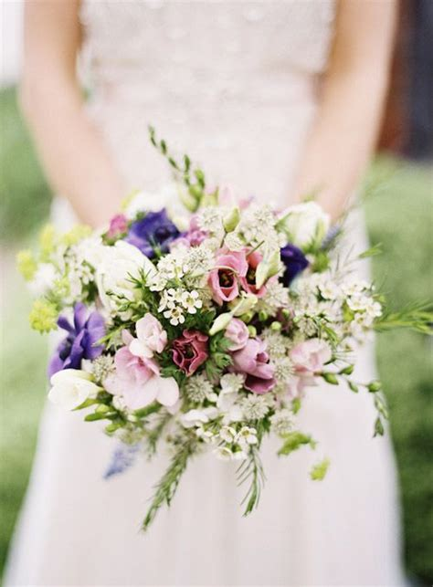 bouquets english  romantic  pinterest