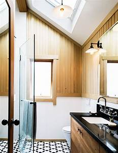 8, Hacks, For, Small, Bathrooms