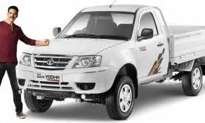Tata Xenon 4k Wallpapers by Ktm Rc 200 Spirit By Motoblast Maxabout News