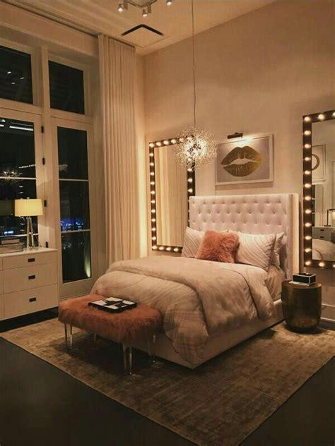 pin  zhae  quartos apartment room small apartment