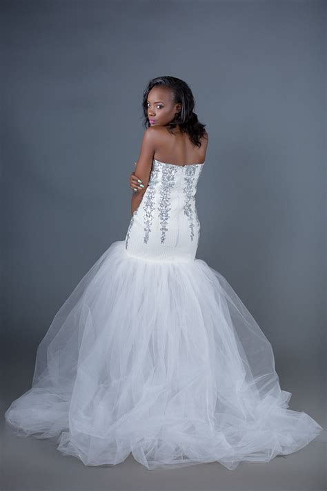 wambui mukenyi wedding gowns kenyan wedding photographer