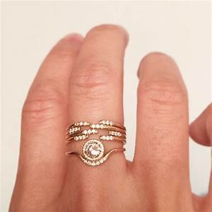 1464 best engagement wedding rings images on pinterest With wedding forward rings