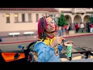 Charts De Musica Cristiana Video Gucci Gang De Lil Pump