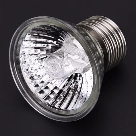 uvb light bulbs mini portable solar powered spectrum sun ultraviolet