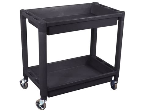 Atd Tools 7016 Utility Cart On Sale At Toolpan.com Plastic Drawers For Kids Tap Plastics Tigard Recycling Centers Near Me Ttr 125 Crystal Cut Cups Surgery Jowls Ghavami Cost Nut Cover Caps