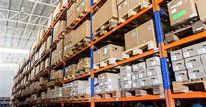 What Is Inventory Management  A Complete Guide  Ud83e Udd13  2020