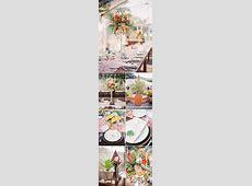 Best 25+ Spanish style weddings ideas on Pinterest