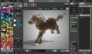 Pixel Art Software For Windows 10