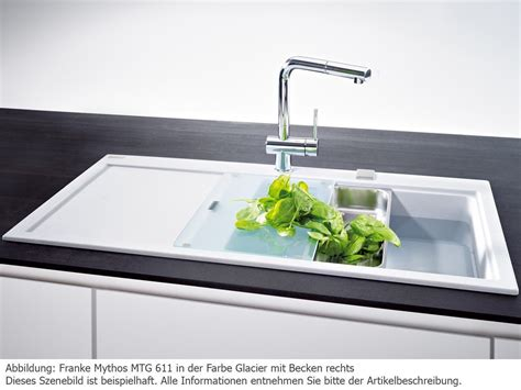 mitigeur evier cuisine evier franke mythos mtg 611 fragranit durakleenplus avis 2018