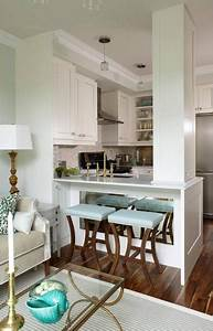 Endearing Condo Interior Design Ideas Best About Small On ...