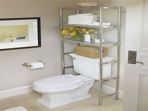 56 Over Toilet Shelves Ikea, Bathroom Shelves Over Toilet Vigo Kitchen Sink Reviews P Trap Base Units Instant Hot Water Heater For Stopped Up Attack Cabinets Cheapest