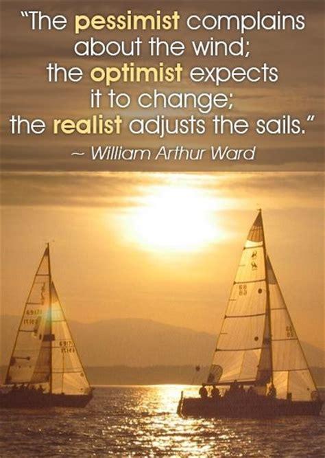 top william arthur ward quotes