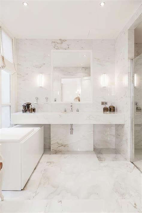 cuisiniste salle de bain les 25 meilleures idées de la catégorie salles de bains en