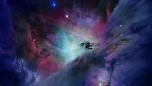 Orion Nebula 459123 - WallDevil