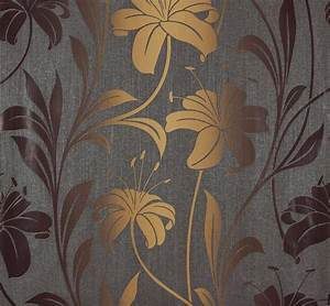Tapete Blumen Modern : 148 tapeten vliestapete vliestapete stein 3d optik grau wei mauer p s 02363 30 vliestapete ~ Eleganceandgraceweddings.com Haus und Dekorationen