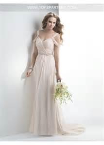 cold shoulder dresses for wedding cold shoulder wedding dress wedding dresses wedding ideas and inspirations