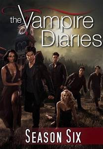 Subscene - The Vampire Diaries - Sixth Season English subtitle