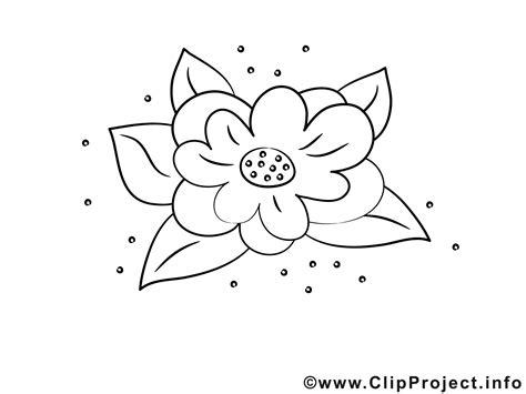 Einfache Malvorlagen Mit Blumen