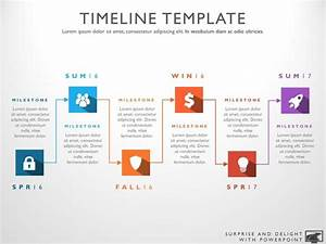 Us Maps That Can Be Edited Free Six Phase Powerpoint Timeline Template My Product Roadmap