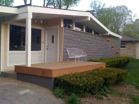 Best Design Ideas Of Mid Century Modern Home. Home Design