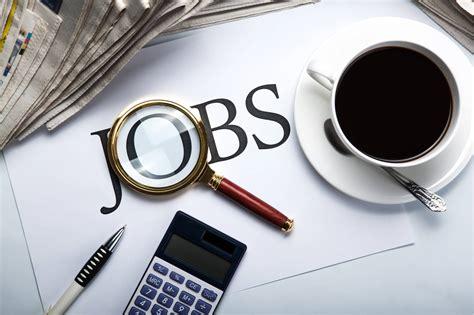 accounting salaries opportunities   robert