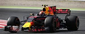 Red Bull Formule 1 : verstappen blijft loyaal aan red bull ~ New.letsfixerimages.club Revue des Voitures