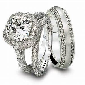 affordable prices on gold wedding rings 08185264049 With wedding rings in nigeria