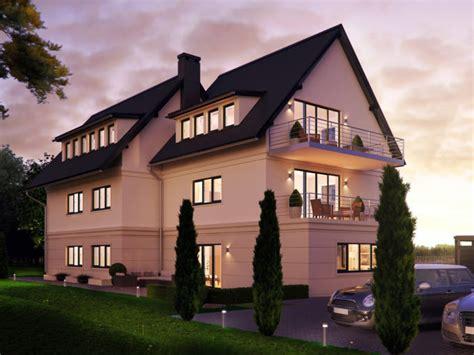 immobilien berlin kaufen villa in berlin kaufen 187 lehmann immobilien berlin