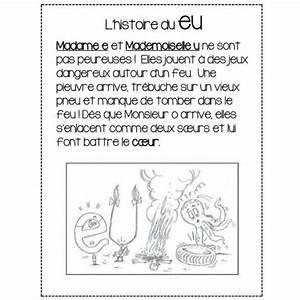 Taille Des Althéas : les alphas jouent ensemble ~ Nature-et-papiers.com Idées de Décoration
