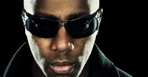 the lost tapes alt version of inspectah deck s