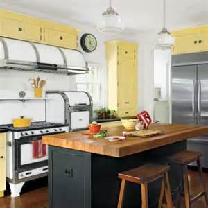 kitchen block island rustic butcher block island kitchen design photos 2015
