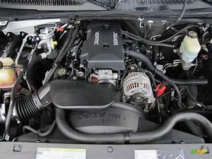 2000 Gmc Yukon Xl Sle 4x4 Engine Photos