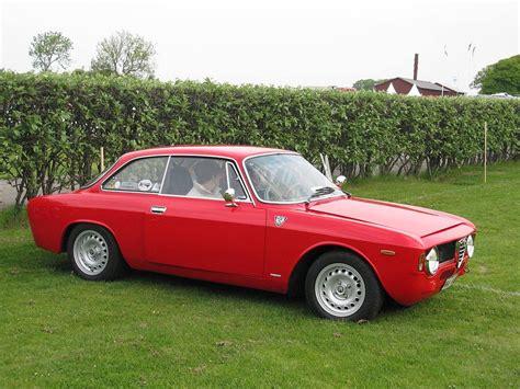 Alfa Romeo Wiki by Alfa Romeo Giulia Gt Wikip 233 Dia