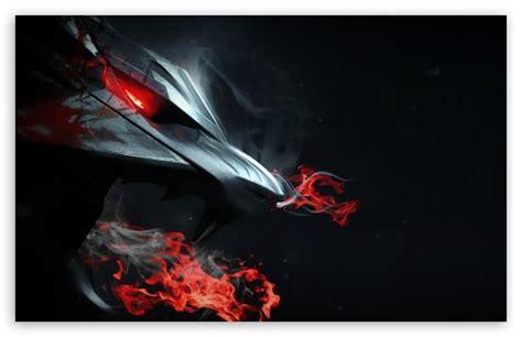 Dragon 4k Hd Desktop Wallpaper For 4k Ultra Hd Tv • Wide