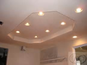 ceiling lights kitchen ideas recessed lighting fixtures for kitchen roselawnlutheran