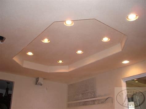 kitchen lights ceiling ideas recessed lighting in kitchen replace fluorescent kitchen