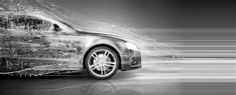 thrash automotive expert auto repair san antonio tx