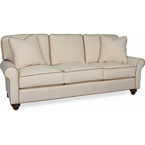 Upholstered Settee Loveseat by Upholstered Settee Loveseat Bench Home Designs