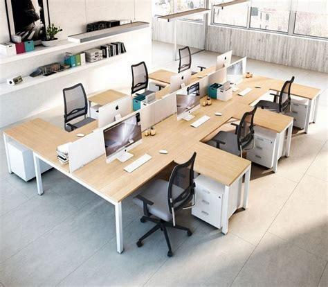 tapisserie de cuisine mobilier coworking