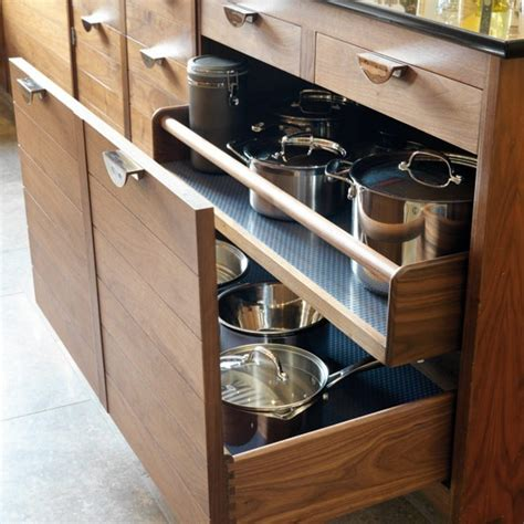 pull out drawers modular kitchen cabinets drawers pull out baskets shelves