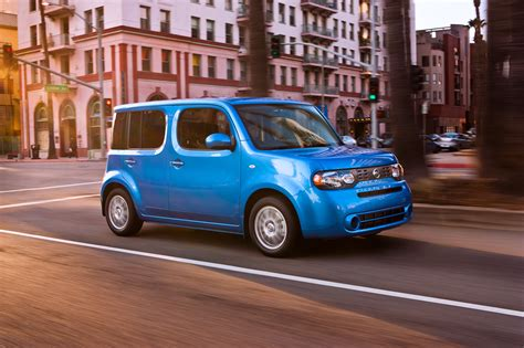 cube like cars nissan cube discontinued for 2015 the news wheel