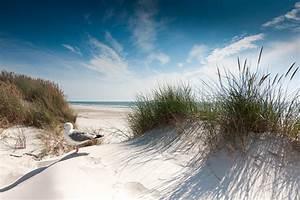 Strandbilder Auf Leinwand : nordsee bilder auf leinwand poster bestellen ohmyprints ~ Watch28wear.com Haus und Dekorationen